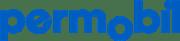 Permobil_logotype_RGB_blue-1-2