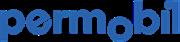 Permobil Blue Logo-Small