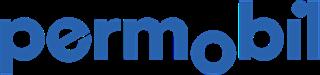 Blue-Logo-Transparent-01-1-1-1-1