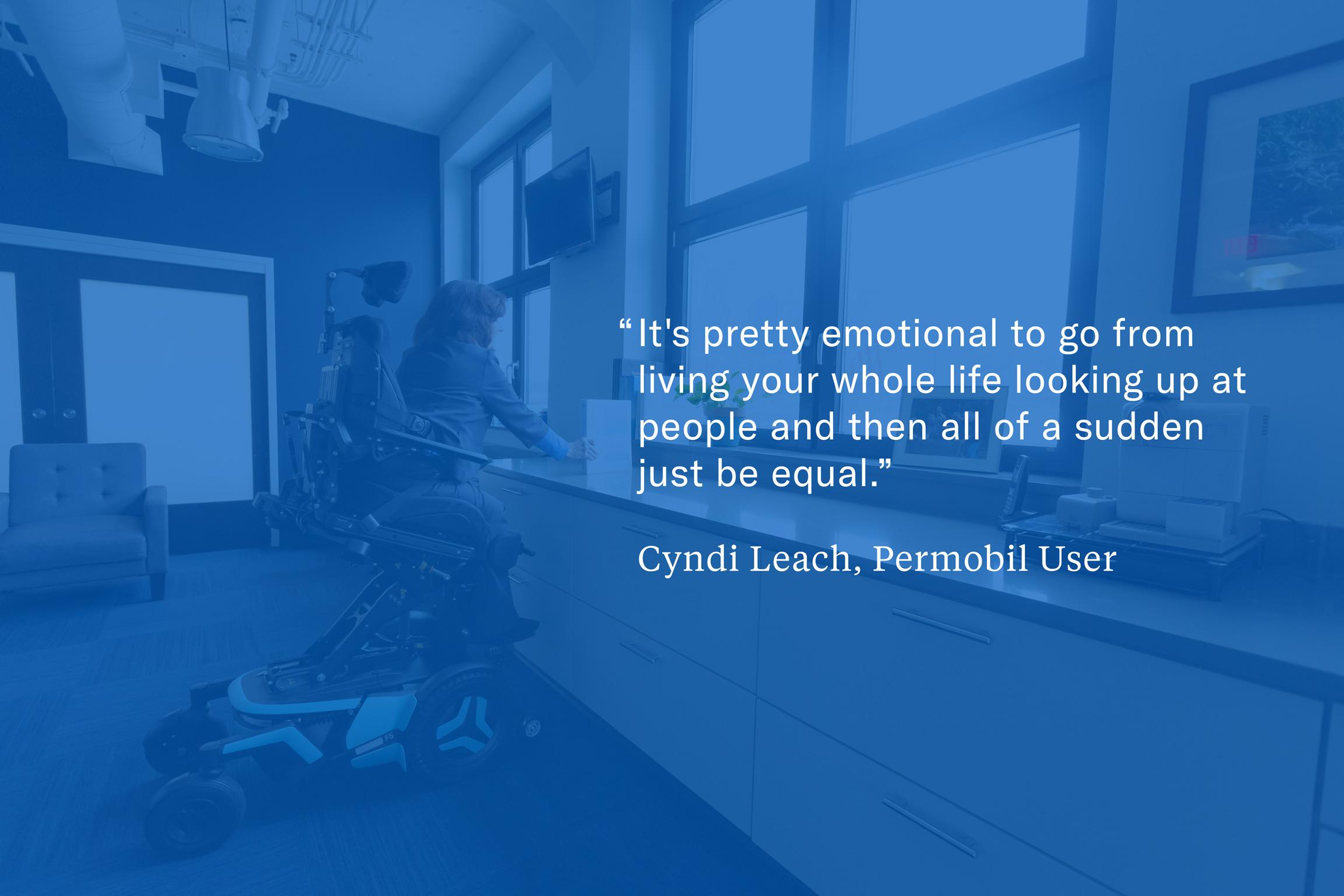 Cyndi-Quote3