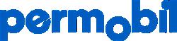 Permobil_logotype_RGB_blue-1-1-1